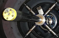 Click here to continue to the Turbine Repairs page.